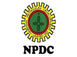 NPDC owed N2.9trn, records $5bn overdue taxes, others ― Report