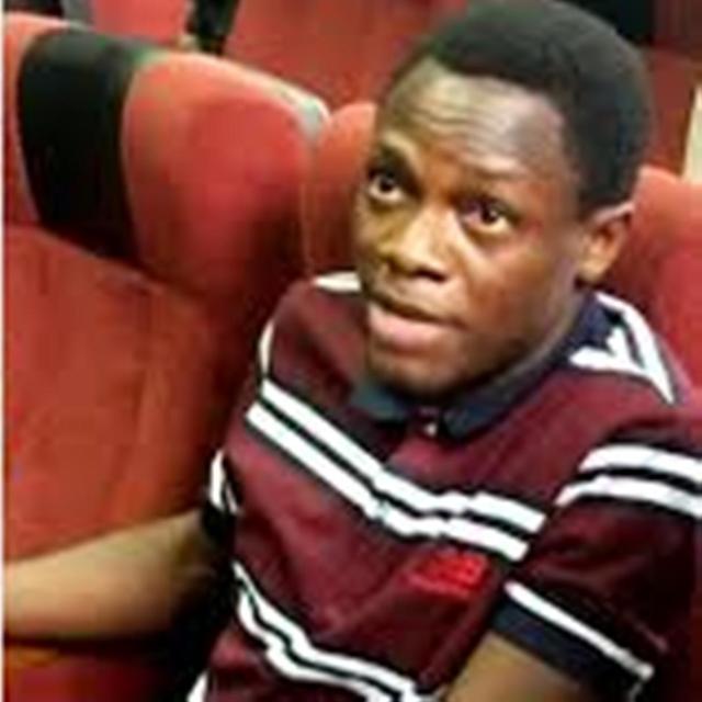 Alleged treason: Court awards N150, 000 fine against Sowore's co-defendant, Bakare