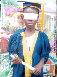 Tension mounts in Niger State over abduction of school girl 15, by 70-yr-old man