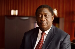 Babalakin has ridiculed, stepped on UNILAG's regulation, Prof Oboh tells Senate