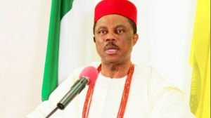 Obiano declares cattle breeders holding weapons criminals, banning cattle breeders traveling to Anambra