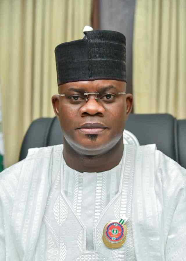 Insecurity: Execution will end terrorism, treat them as such ― Bello