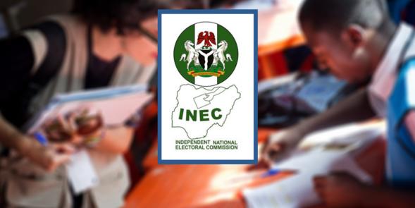 INEC distributes sensitive materials to Edo LGs, to recruit more ad hoc staff in Ondo