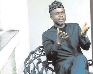 Edo PDP, Obaseki, Azegbemi