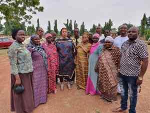 Prolonged Insecurity in Southern Kaduna
