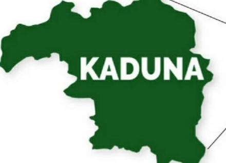 Bandits kill 7 persons in Kaduna