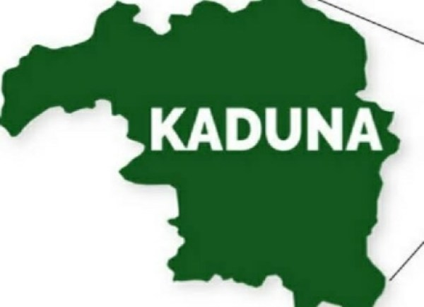 Southern Kaduna: GOPRI commends military over arrest of suspected bandits