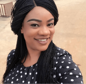 Marry truthful single mothers than pretentious single ladies — Opeyemi Aiyeola