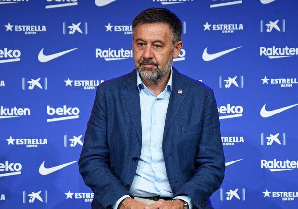 0 FC Barcelona Introduce New Player Pedro Gonzalez Lopez Pedri