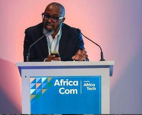 MultiChoice Nigeria unveils new contents at Media Showcase 2020