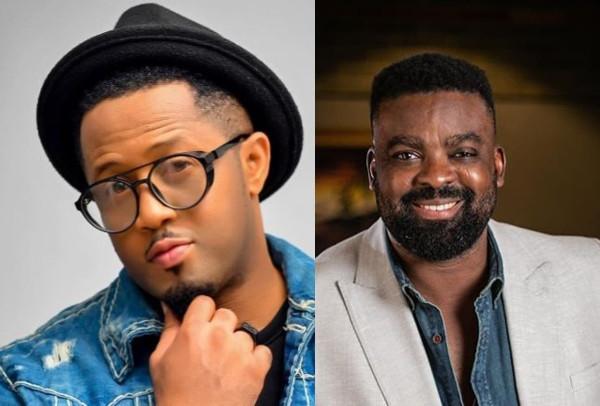 Mike Ezuruonye misunderstood me ― Kunle Afolayan
