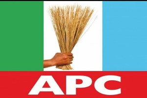 Ilorin goes spiritual for Mustapha to emerge National Chairman of APC