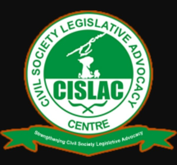 CISLAC launches report on real estate business used for money laundry