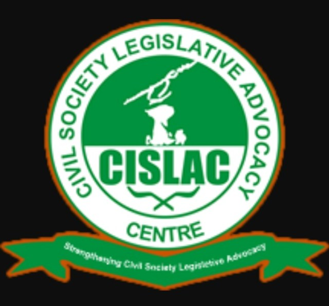 CISLAC condemns arrest, intimidation of peaceful protesters in Niger Republic