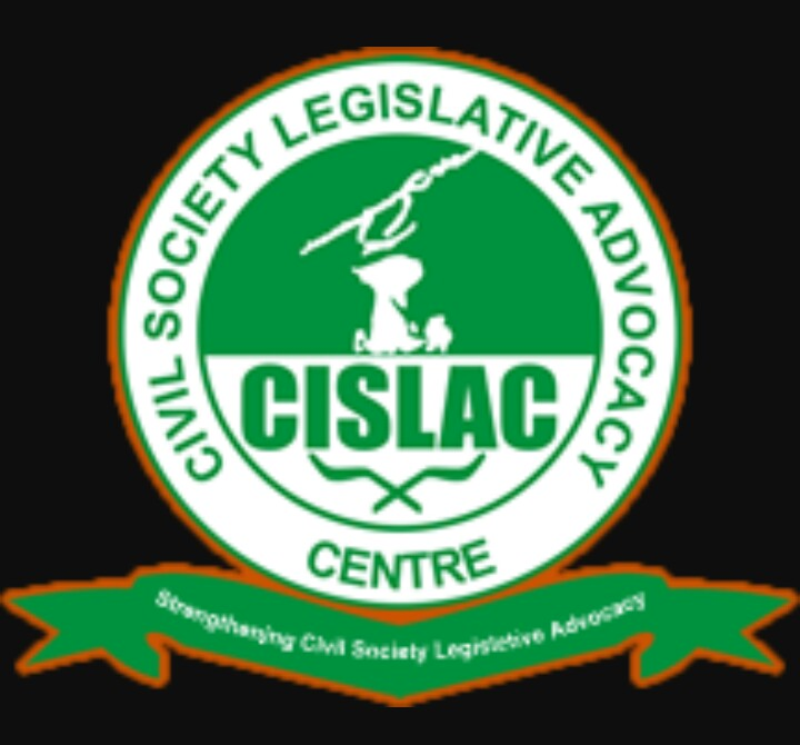 COVID-19: CISLAC demands transparency, accountability in distribution, vaccination processes