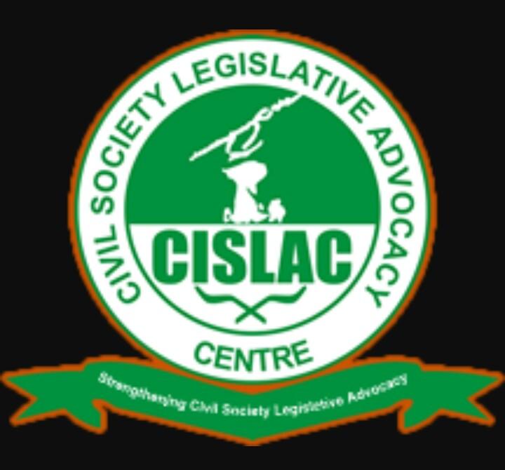 CISLAC mourns Chukwuma, says was renowned human rights activist