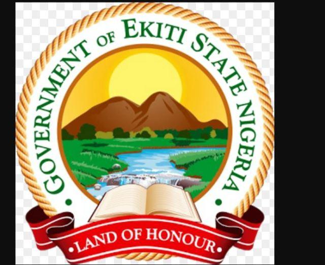 Ekiti govt recruits 600 people into its workforce