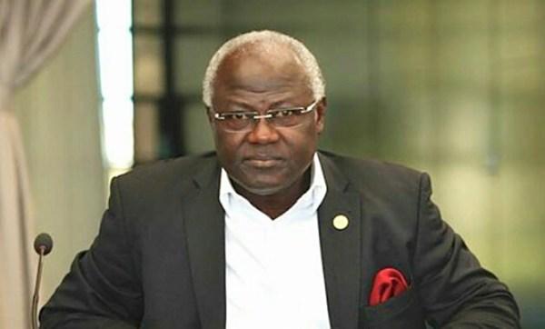Sierra Leone anti-graft body seeks to quiz ex-president