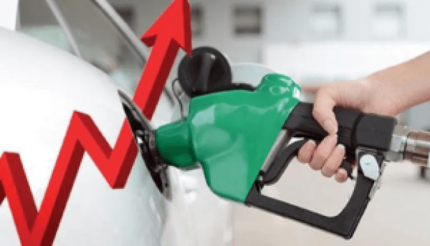 Lagos, Ebonyi, Niger residents pay highest for petrol in March ― NBS