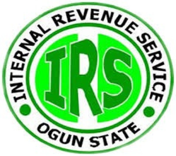Students in Ogun are not to pay tax – OGIRS Chairman