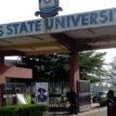 Tuition fee hike: LASU students reject Sanwo-Olu's gesture