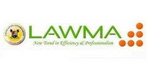 LAWMA inaugurates 7 ambassadors to improve waste management
