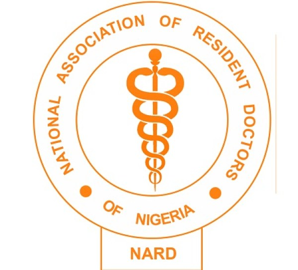 FG, resident doctors sign agreement after 7-hour long negotiation