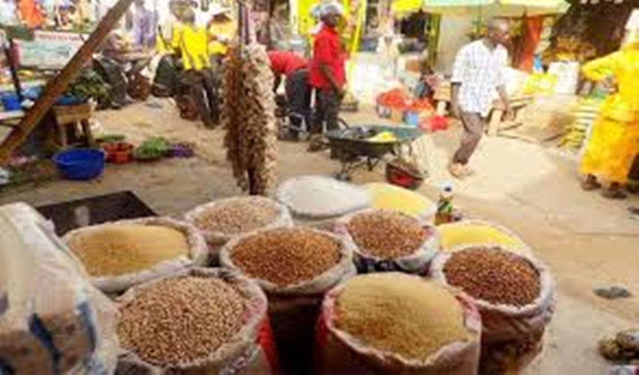 Kwara government approves interest free loans for petty traders
