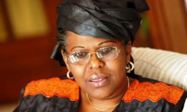 Chose your leaders on merit, competence, Awolowo-Dosunmu advises Nigerians