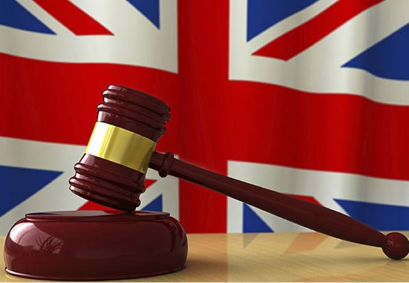 Nigeria vs P&ID: Extract from UK's Court judgement