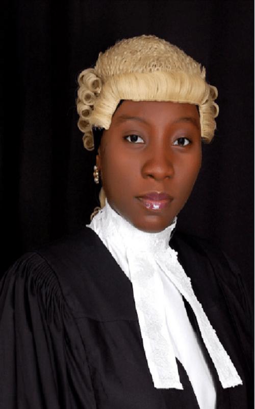 Rape in Kano: Lockdown spike due to victim, perpetrator proximity — Barr Fatima