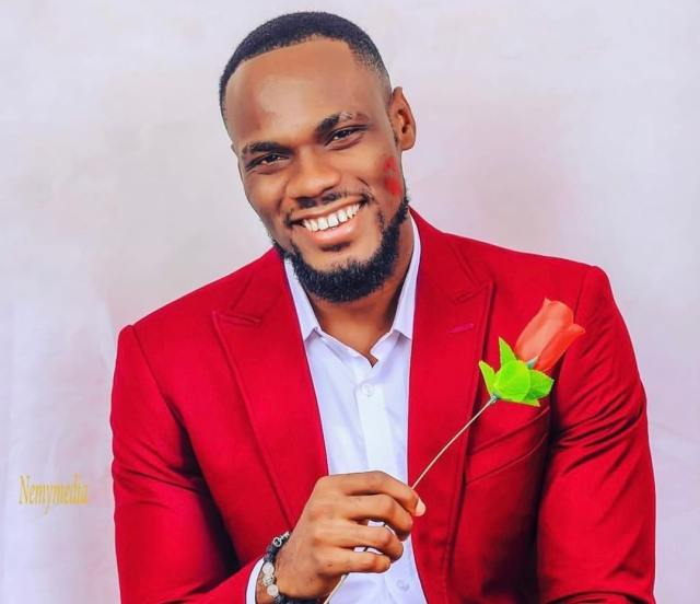 BBNaija 2020: Prince has been evicted