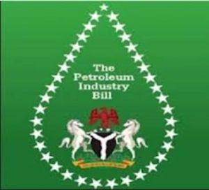 NASS joint committee assures speedy passage of PIB