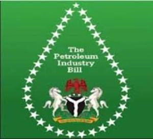 PIB: Reps' 32-Man Committee holds public hearing on bill next week