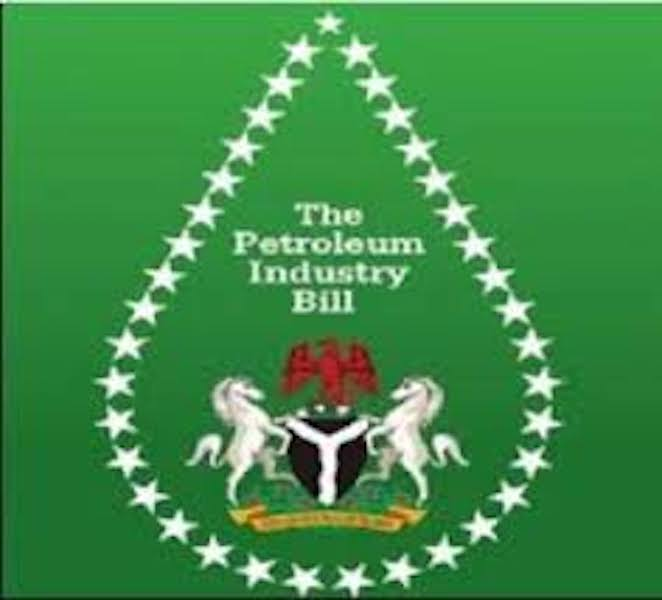 30 oil companies, Niger Delta States, Labour mount opposition to PIB –