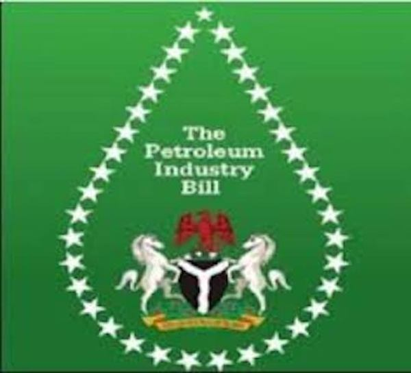 PIB: Nigeria remains best place to invest — Expert