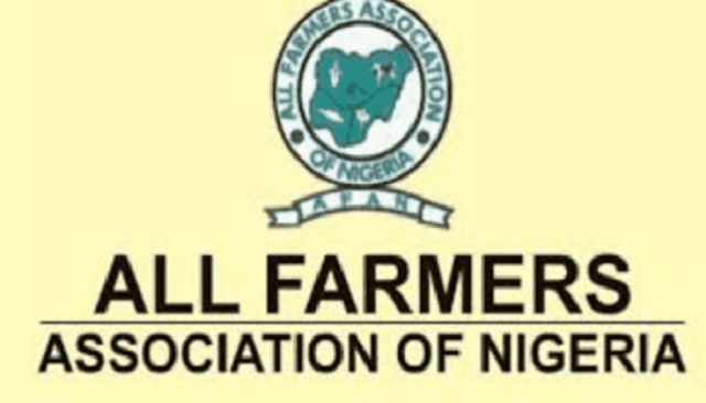 Mudi's group disobeyed court order by parading self as Exco — AFAN President alleges