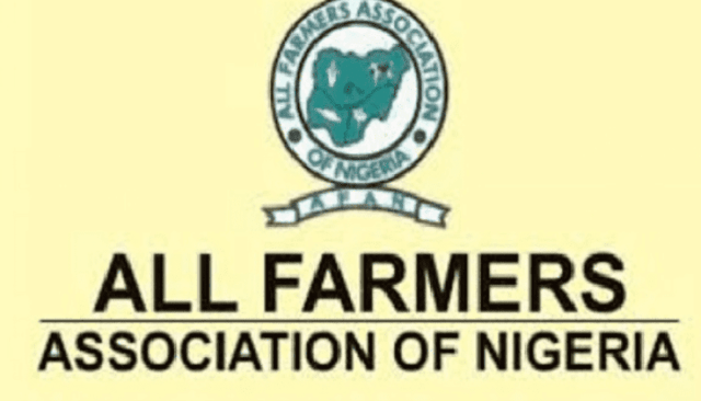 Faruk Mudi's caretaker cttee is illegal to us — AFAN President