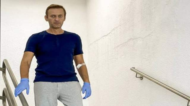Alexei Navalny 770x433 1