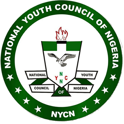 CAC withdraws, cancels NYCN Certificate of Registration