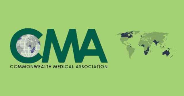 #ENDSARS: CMA urges FG to take up medical care of victims, bring culprits to justice