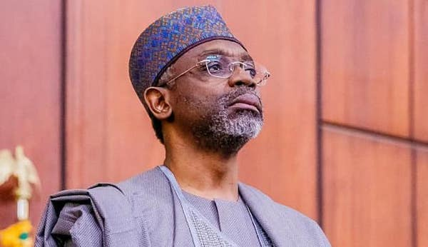 Gbajabiamila leads others in quest for debt cancellation