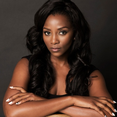 EndSARS: You chose to be a dictator – Genevieve Nnaji blasts Wikw
