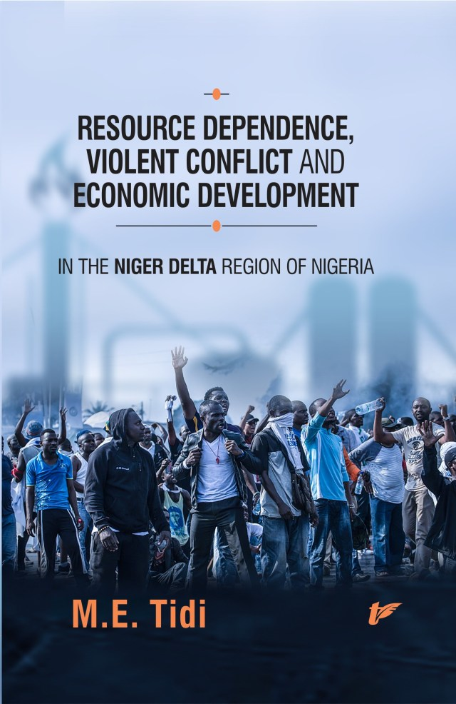 Proffering solutions to violent conflicts in Niger Delta
