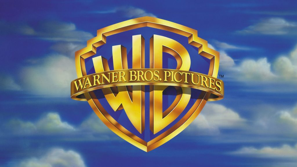 Warner Bros delays 'Dune', 'The Batman' movies