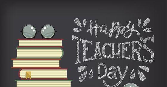 World Teachers' Day: Foundation hails Nigerian teachers despite challenges