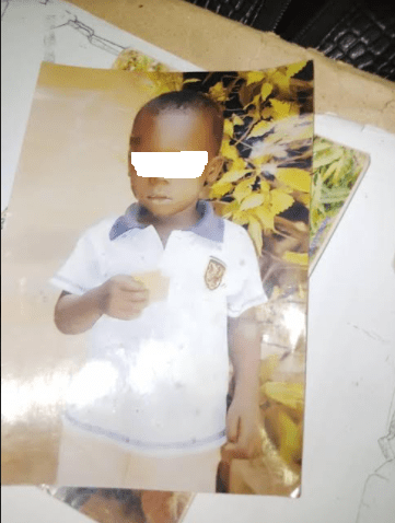 #EndSARS: Help me, my abducted 3-year- old son sold for N8m, woman begs Abuja panel