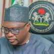 Adamawa gov, Fintiri, bans movement of tricycles, motorcycles in 3 LGAs