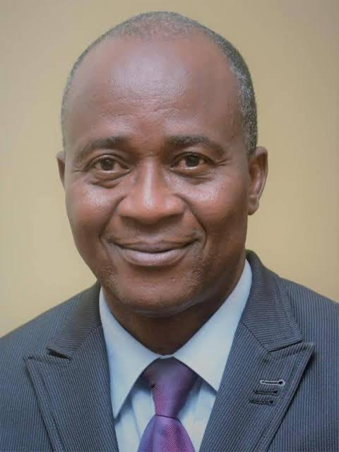 Accurate data, vital for better nutrition — President, Nutrition Society of Nigeria