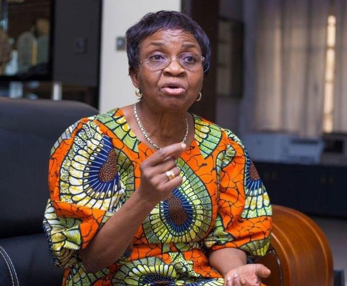 COVID-19: NAFDAC approves AstraZeneca vaccine for use in Nigeria